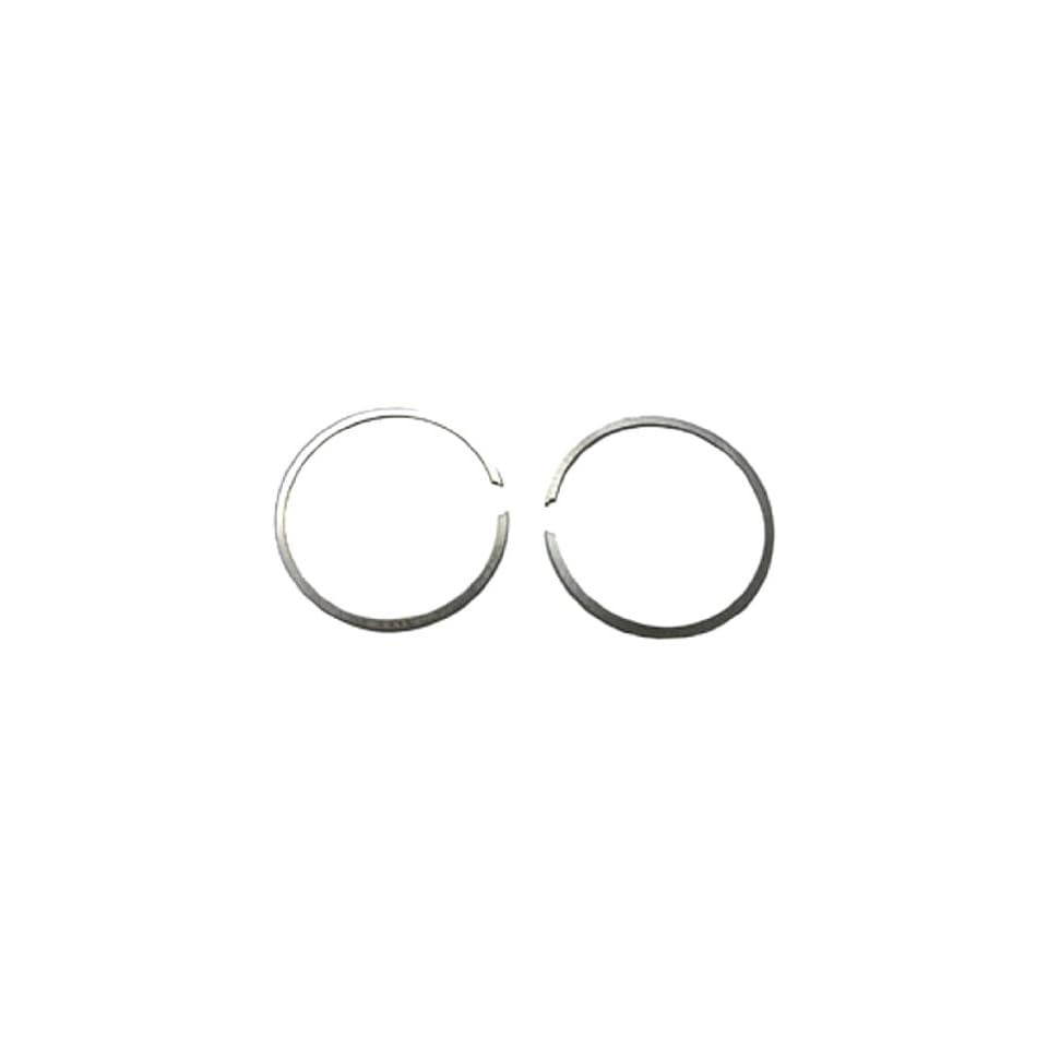 Sierra International 18-3904 Marine Piston Ring for Johnson//Evinrude Outboard Motor