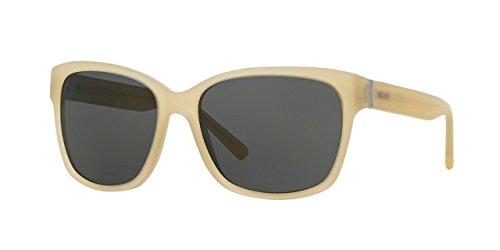 occhiali-da-sole-donna-karan-new-york-dy4096-c56-368087