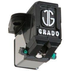 Grado Prestige Green Micro magnétique mobile