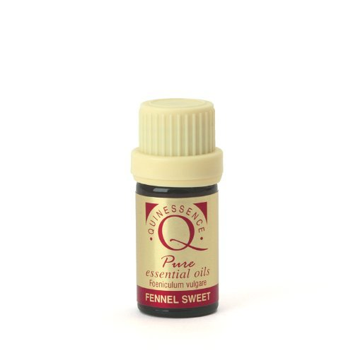 fennel-sweet-essential-oil-5ml-by-quinessence-aromatherapy