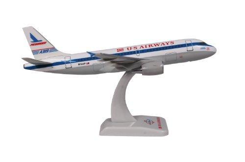 airbus-a319-us-airways-piedmont-nc-1200