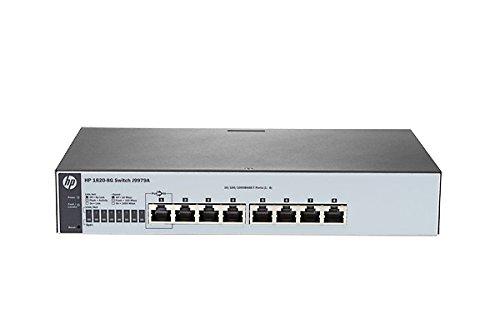 hp-j9979a-netzwerk-hub