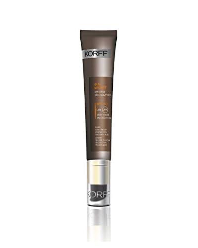 Korff Crema Fluida SPF 30 Sun Secret 40 ml