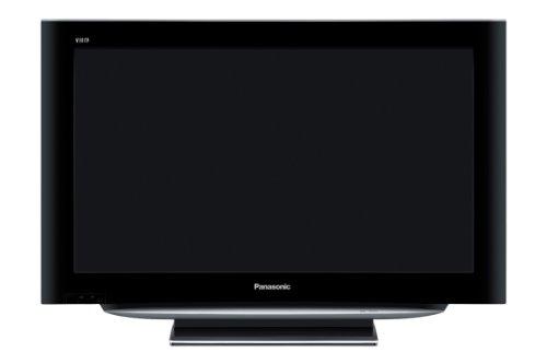 tv verkaufen panasonic tx 32 lzd 85 f 81 3 cm 32 zoll 16 9 full hd lcd fernseher mit. Black Bedroom Furniture Sets. Home Design Ideas