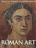 Roman Art: Romulus to Constantine (0131896121) by Nancy H. Ramage
