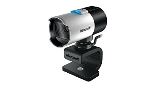 Microsoft-LifeCam-Studio-HD-Webcam-Skype-zertifiziert