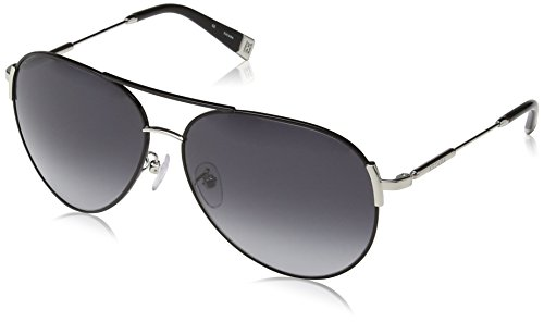 Escada-Sunglasses-Womens-SES860M600583-Aviator-Sunglasses