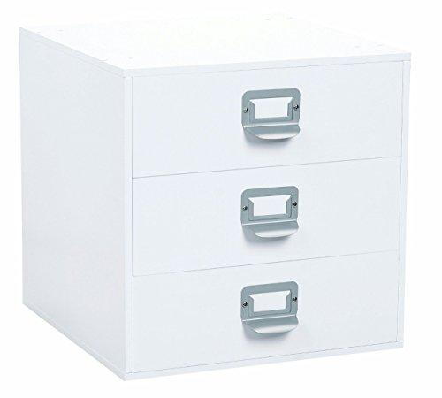 3-drawer-organizer-cube-white