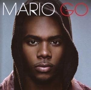 Mario - Go! - Zortam Music