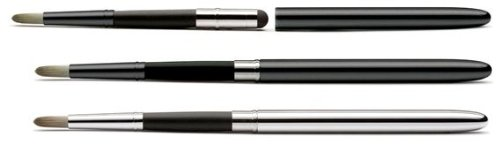 Best Price Sensu Artist Brush &  Stylus (SENSU1)