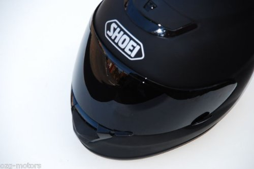 smoke-cw1-aftermarket-visor-to-fit-shoei-helmet-qwest-rf1100-x-12-rf-xr-x-spirit-2-1100-cw-1-tinted