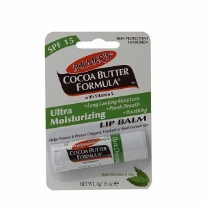 palmers-cocoa-butter-formula-dark-chocolate-peppermint-ultra-moisturizing-lip-balm