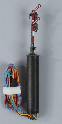 Viessmann 4801 Form-Hauptsignal mit zwei gekoppelten