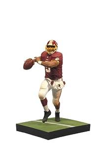 McFarlane Toys NFL Series 23 - Donovan McNabb 4 Action Figure