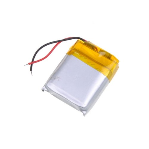 Replacement Part 3.7v 180mAh Li-poly Battery For SYMA S107G RC Helicopter