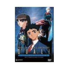 �f���A��!�ς�ꃋ���������� TV-BOX [DVD]