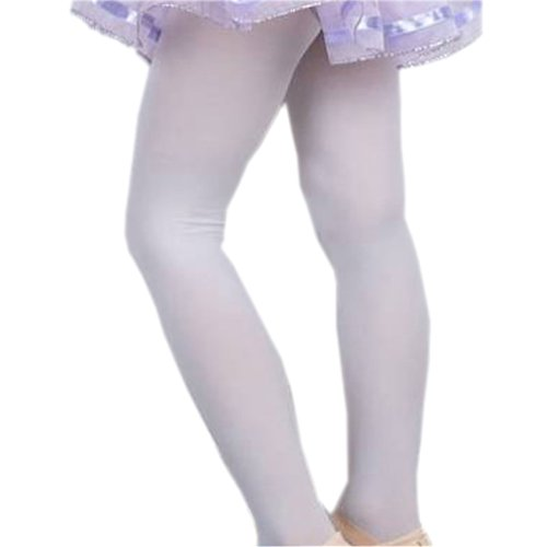 Ballet-socks002 children's thick tights and Ballet tights / girl tights and girls tights / kids tights / キッズタイツ / children tights / children tights / children tights / children's tights / Christmas / tights / announced meeting / entrance ceremony entrance