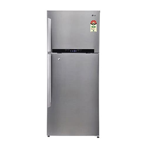 LG GR-B772GSPH Double Door 608 Litres Refrigerator