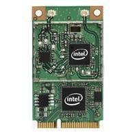 intel-pro-wireless-512an-mmww-mini-card-netzwerkkarten-grun-ul-cul-iec-60950-whql-cb-ieee-80211b-iee