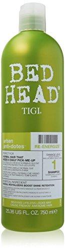 tigi-bed-head-urban-antidotes-re-energize-shampoo-750-ml