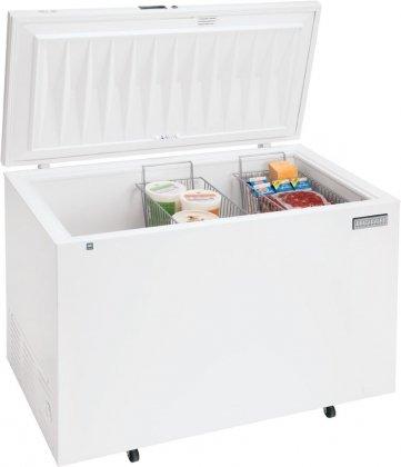 Commercial Freezer Brands front-37720