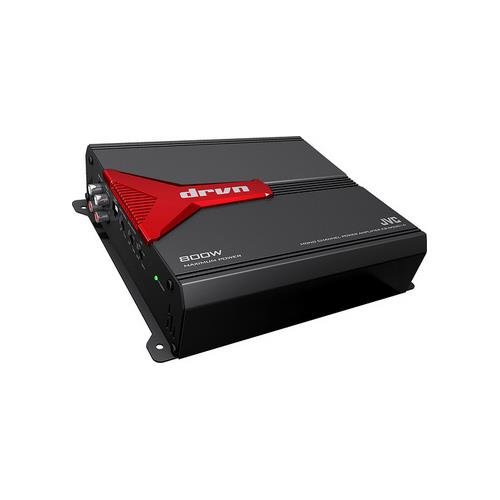 Jvc Ksax3201d Car Amplifier 800 Watt Mono Block клей loctte 3201 1