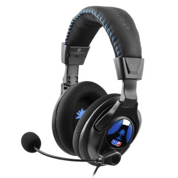 Ear Force PX22