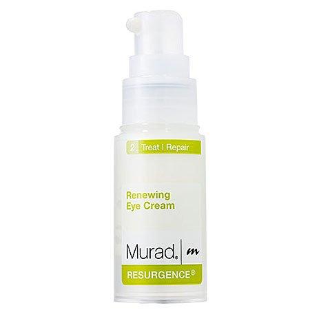Murad Murad Renewing Eye Cream