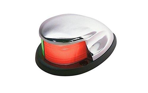 Seachoice 02041 Led Bi-Color Bow Light