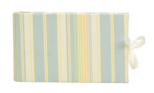 Hom Essence 0250 Bookbound Baby Photo Album - 1