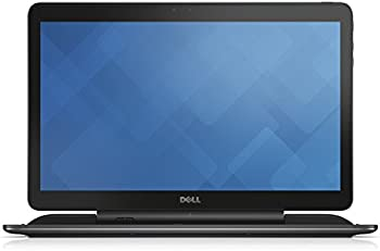 Dell Latitude 13 7000 Series (7350) 13.3