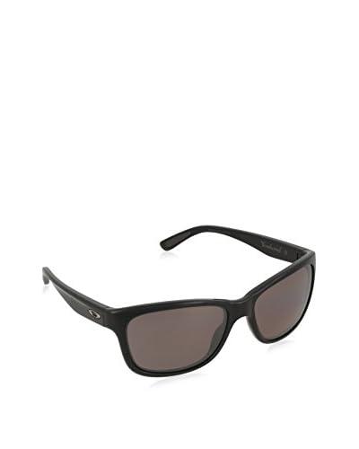 Oakley Gafas de Sol Polarized Forehand (57 mm) Negro
