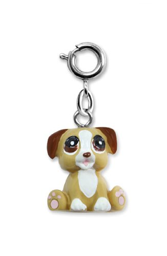 CHARM IT! Puppy Charm By High IntenCity - 1