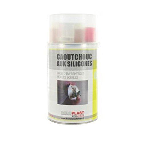 soloplast-150321-caoutchouc-aux-silicones-pour-moulage