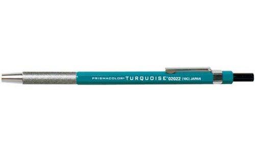 Sanford(R) Turquoise(R) Lead Holder