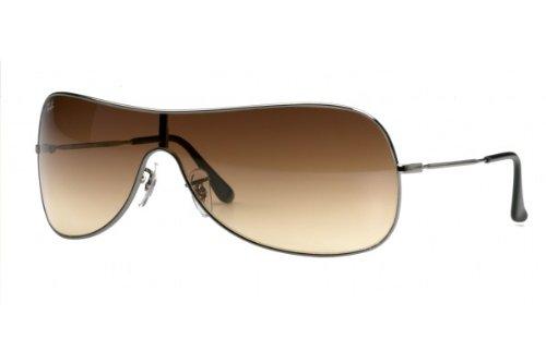 f3309f0ffea3b Sélection des moins cher. Ray-ban lunettes de soleil . Acheter