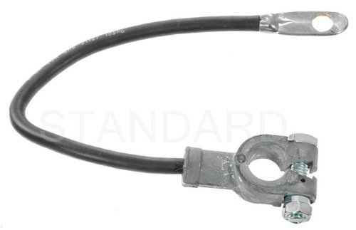 Standard Motor Products A12-6 Battery Cable Assembly
