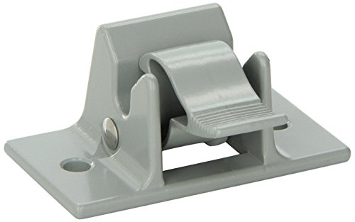 Dometic 3104653.005 Bottom Mounting Bracket (Rv Parts Awnings compare prices)