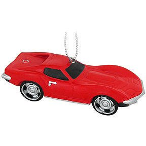 kurt-adler-chevrolet-little-red-corvette-christmas-ornament