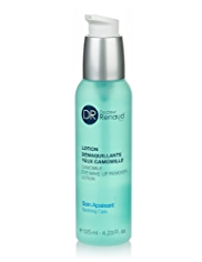 Docteur Renaud Camomile Eye Make Up Remover Lotion 125ml