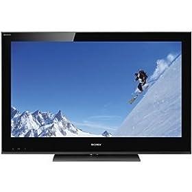 Sony KDL40NX700