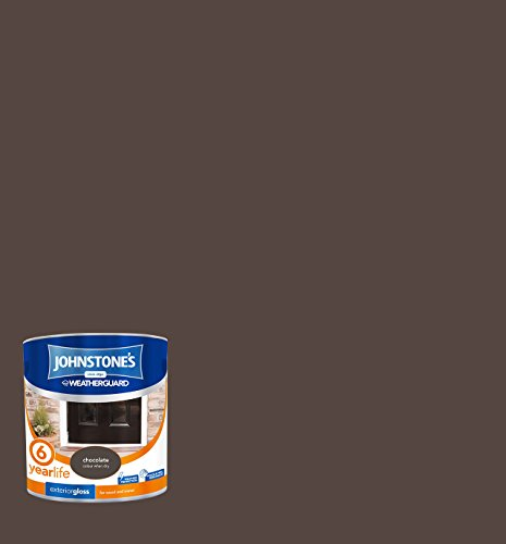 johnstones-303942-weather-guard-exterior-gloss-paint-chocolate25