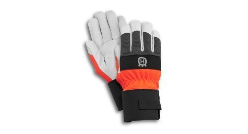 husqvarna-579379910-classic-heavy-duty-leather-work-gloves-one-size-fits-all-by-husqvarna-poulan-wee