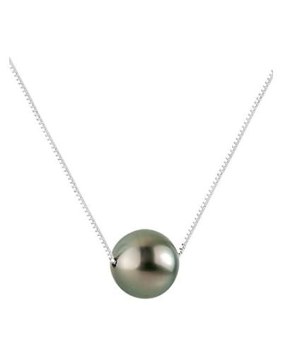 Lova Van Der Keen Collar plata