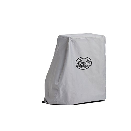 Bradley All Weather Cover 4 Rack (Bradley Smoker Bs611 compare prices)