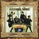 JAM Project「Break Out」
