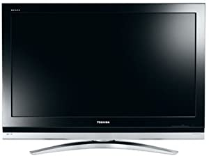 Toshiba 42 WLT 68 TV LCD