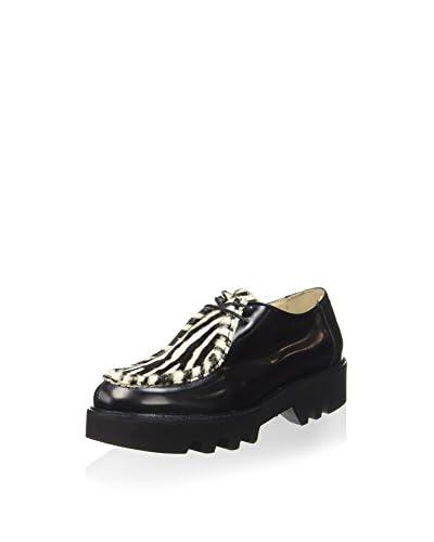 Pollini Zapatos