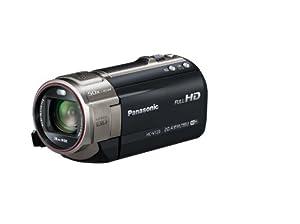 Panasonic HC-V720 Videocamera 17.52 megapixel