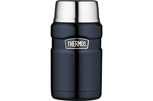 thermos-essensbehalter-king-dunkelblau-07-liter-1902430